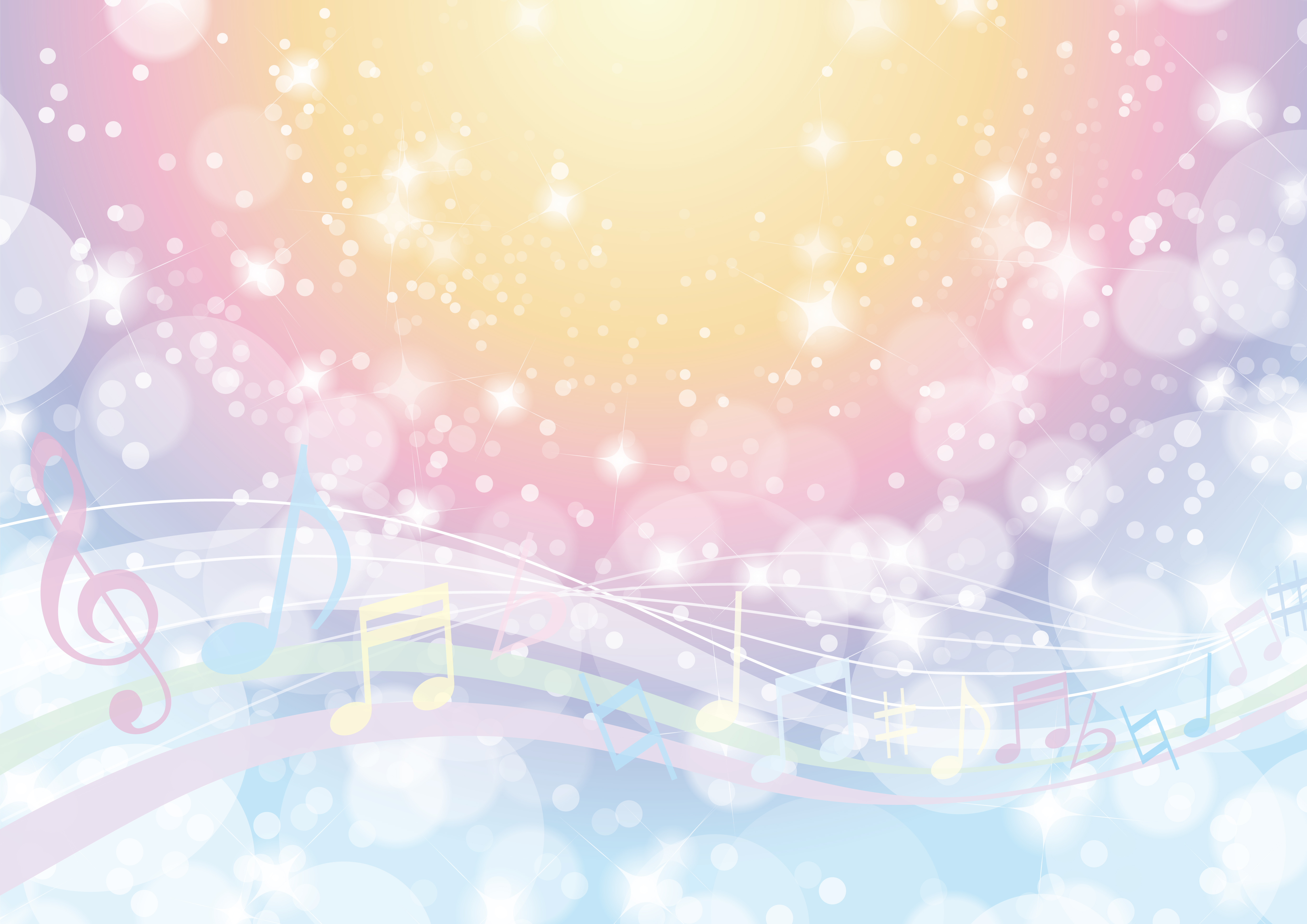 「音楽の日」今年の出演者予想!あの注目アーティストの出演は!?司会者は7年連続コンビ2016年の出演者はどうだった?2017年の出演者予想音楽の力で日本中をひとつに